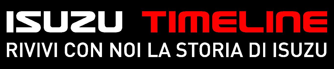 Isuzu_Timeline_2020_ITA.png
